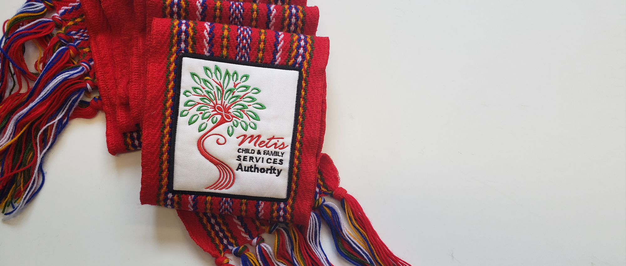 About Our Metis Child and Family Services Authority