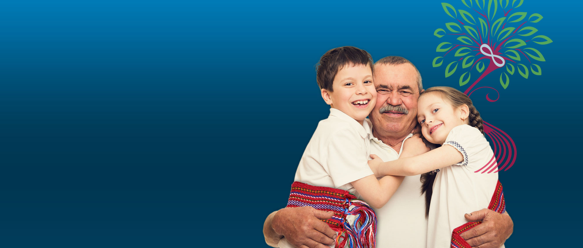 Metis Child & Family Services Authority